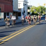 2020–Bicycling–Gateway to Texas Tandem Tour CANCELLED
