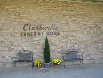Clarksville Funeral Home