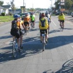 06/14–06/18/2017–Bicycling–Gateway To Texas Get?A?Way Tour