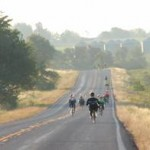 06/12–06/16/2013–Bicycling–Gateway To Texas Get★A★Way Tour