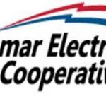 Lamar Electric Cooperative Assoc.