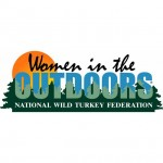 05/18/2013–Women in the Outdoors