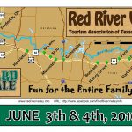 06/03 – 06/04 2016–The Annual Hwy. 82/287 Yard Sale