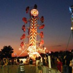 2012 Red River County Fair Pictures