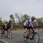 2012 Tandem Bike Ride Pictures