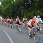 2012 Get★A★Way Tour Article in Austin Cycling