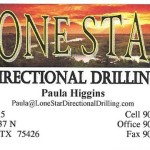 Lone Star Directional Drilling