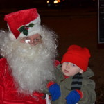 2013 Christmas Parade Pictures
