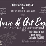 Music & Art Expo