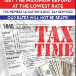 Income Tax Solutions