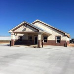 Red River Urgent Care