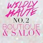 Wildly Haute Boutique and Salon