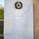 Home of The Northern Standard